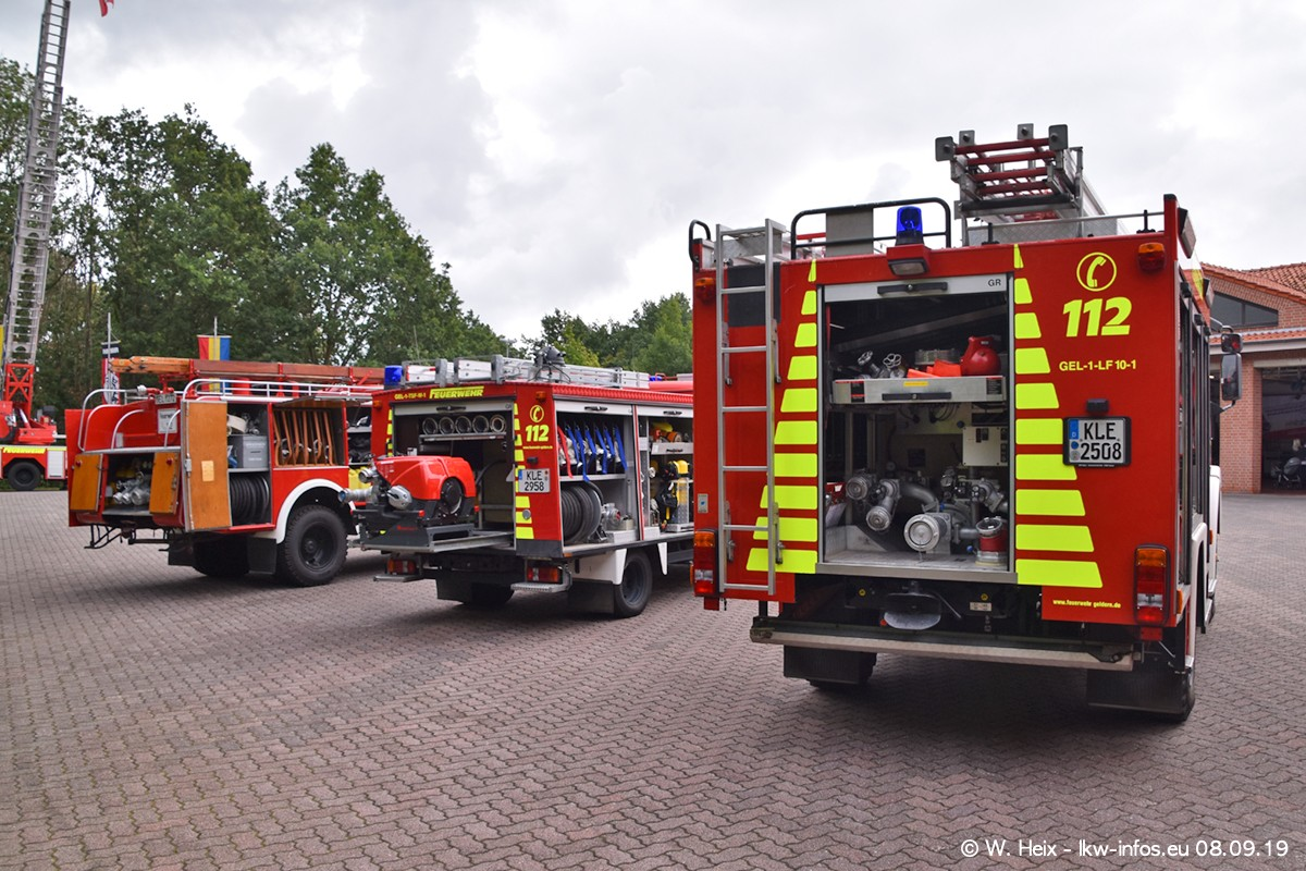 20190908-Feuerwehr-Geldern-00051.jpg