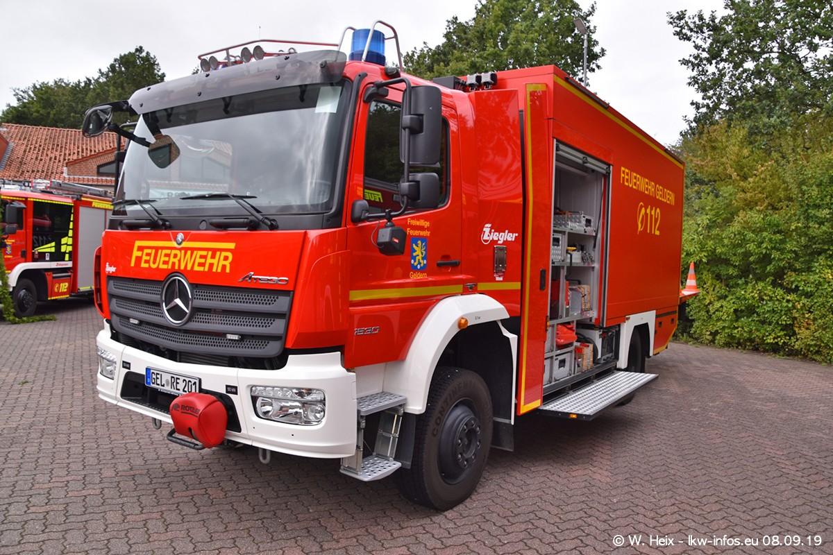 20190908-Feuerwehr-Geldern-00055.jpg