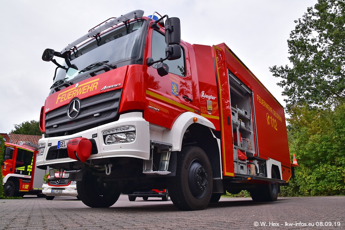 20190908-Feuerwehr-Geldern-00056.jpg