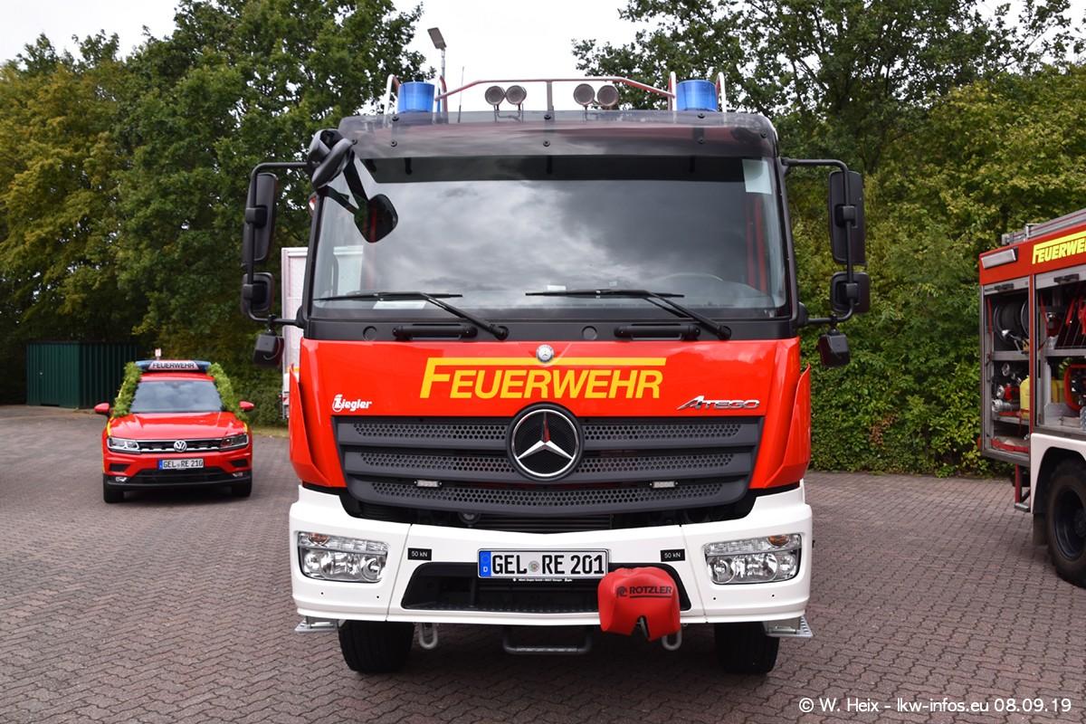 20190908-Feuerwehr-Geldern-00058.jpg
