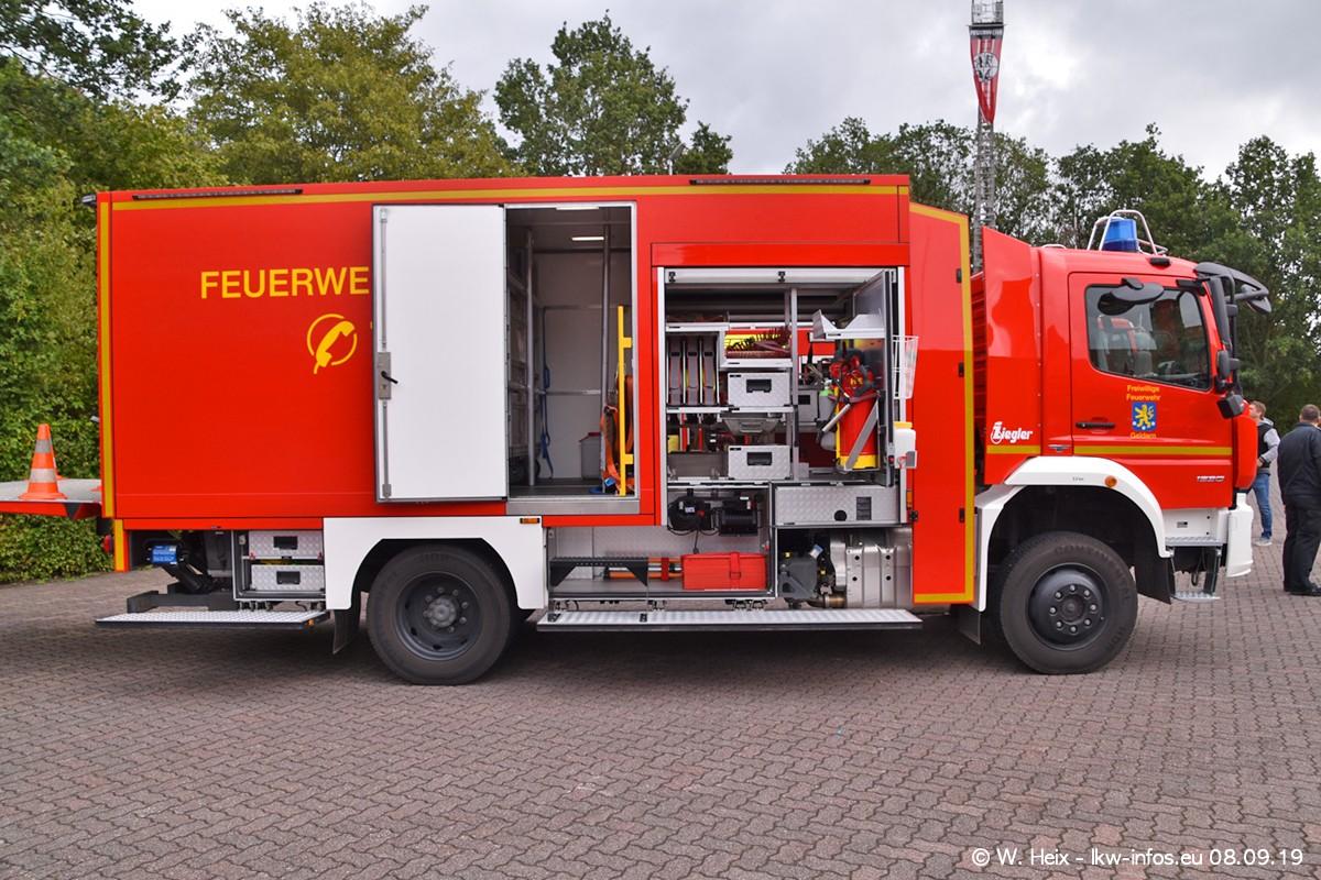 20190908-Feuerwehr-Geldern-00066.jpg