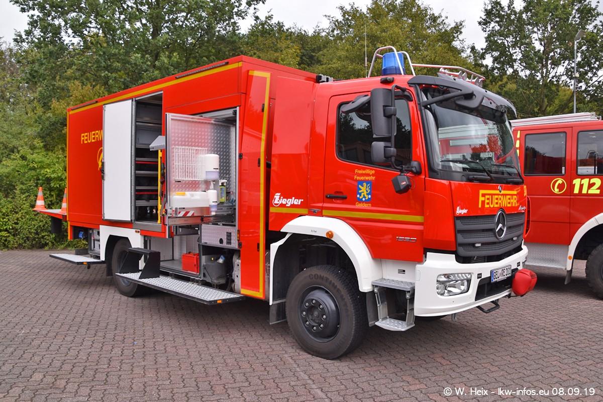20190908-Feuerwehr-Geldern-00067.jpg