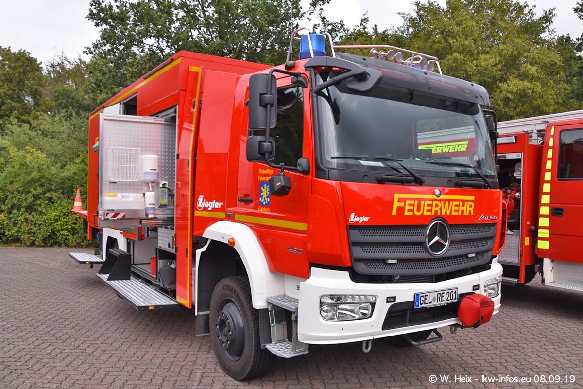 20190908-Feuerwehr-Geldern-00068.jpg