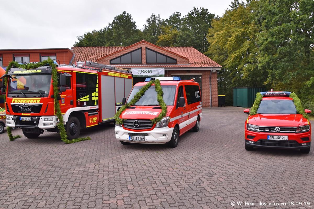 20190908-Feuerwehr-Geldern-00071.jpg