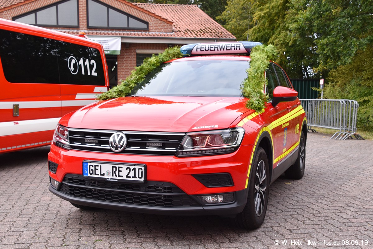 20190908-Feuerwehr-Geldern-00072.jpg