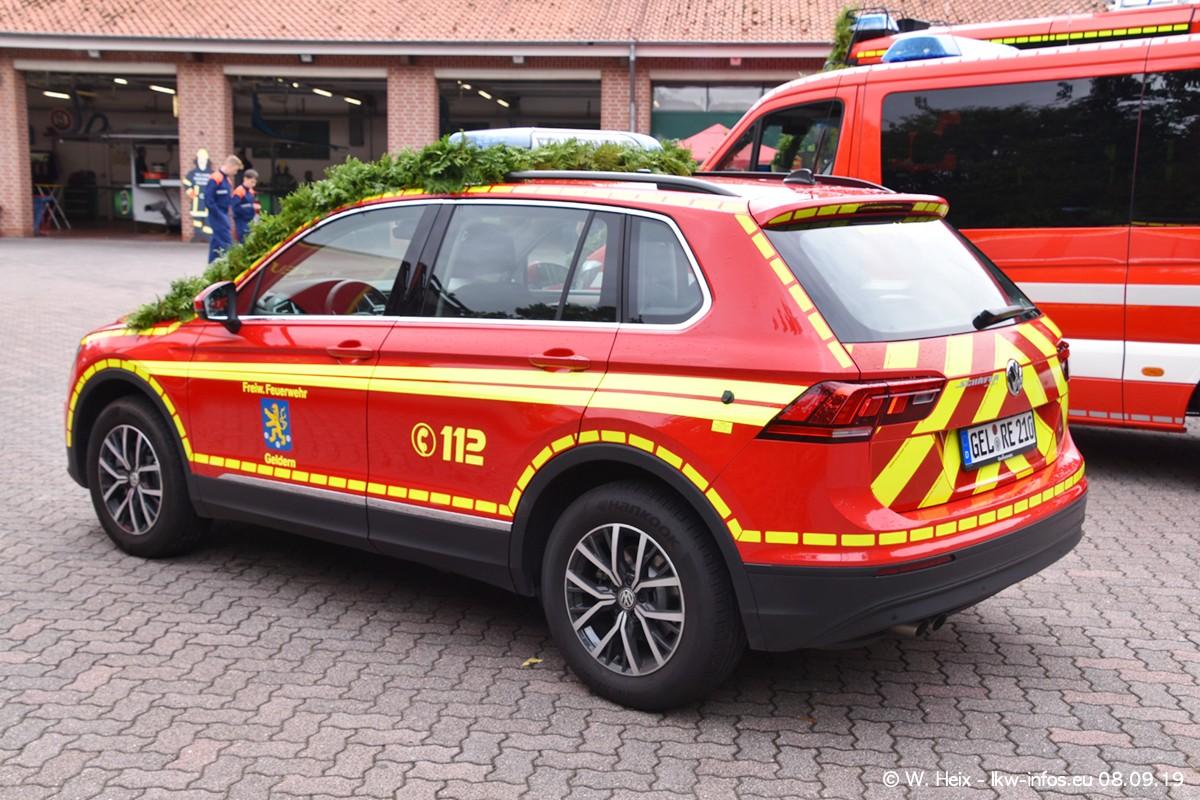 20190908-Feuerwehr-Geldern-00075.jpg