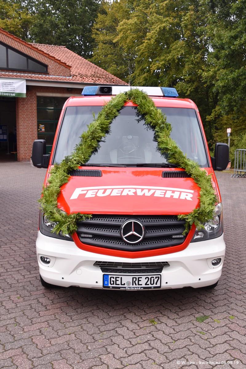 20190908-Feuerwehr-Geldern-00084.jpg