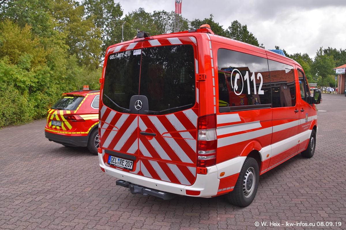 20190908-Feuerwehr-Geldern-00088.jpg