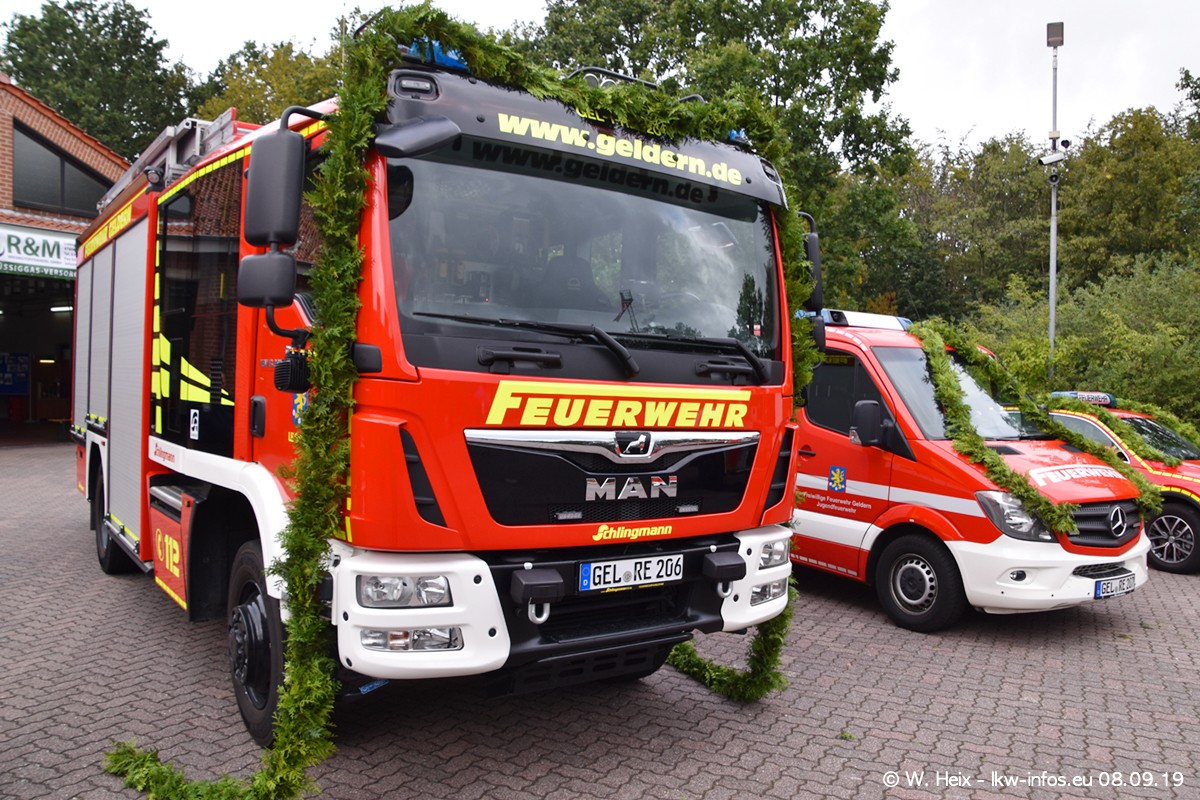 20190908-Feuerwehr-Geldern-00097.jpg