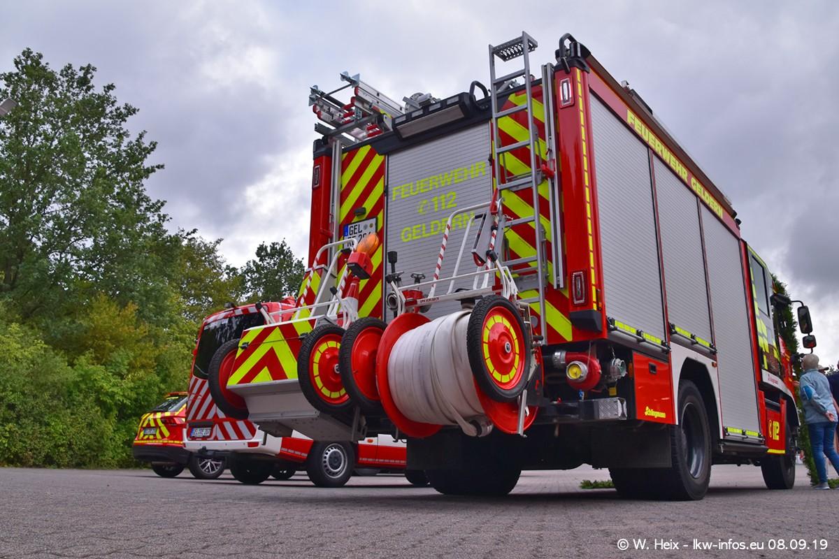 20190908-Feuerwehr-Geldern-00101.jpg