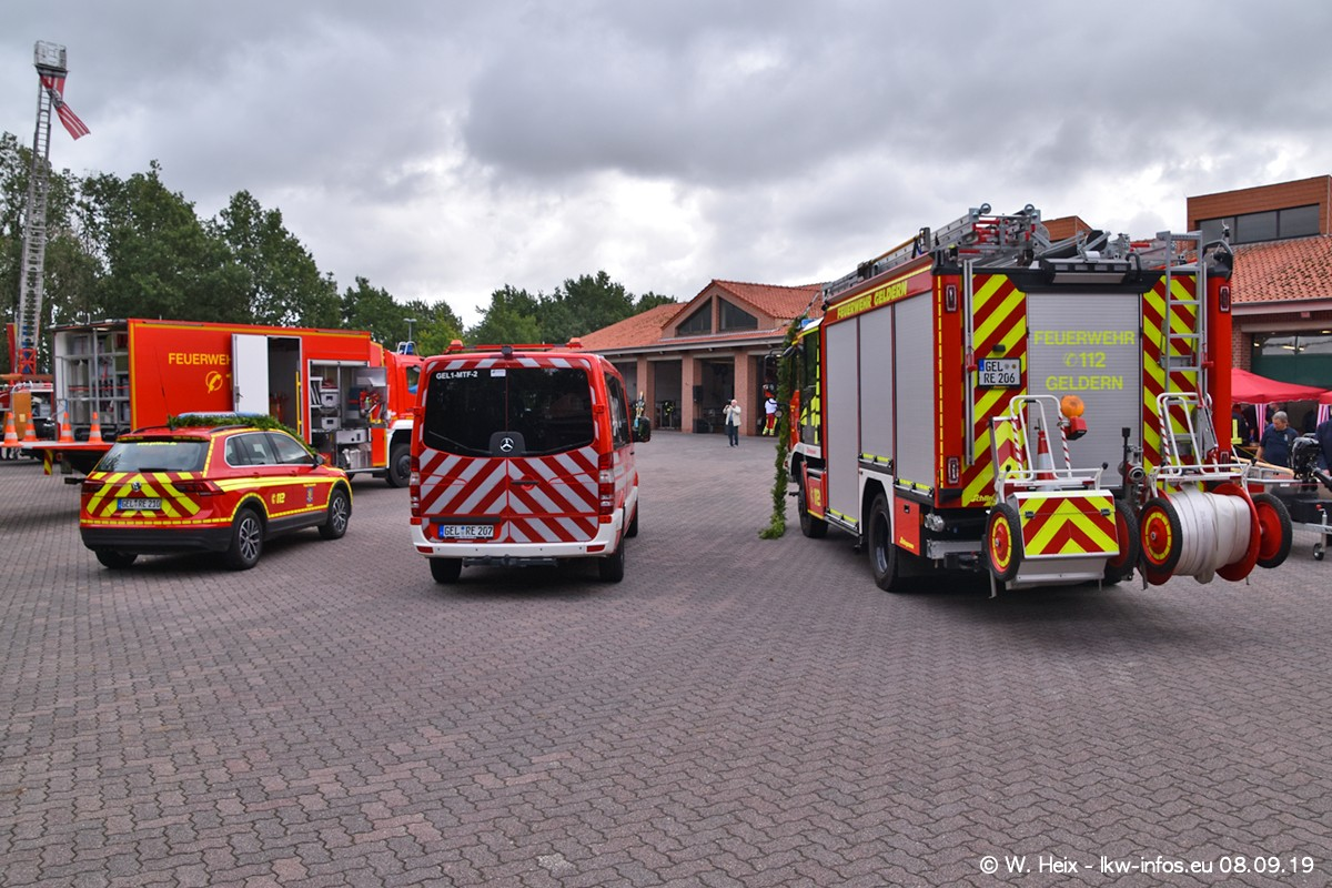 20190908-Feuerwehr-Geldern-00102.jpg