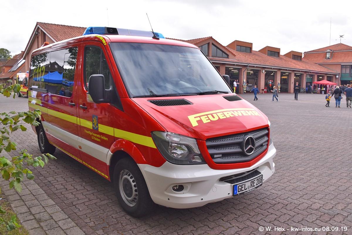 20190908-Feuerwehr-Geldern-00109.jpg