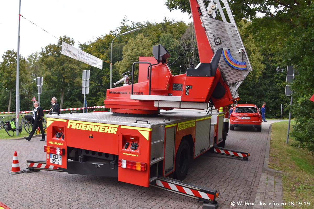 20190908-Feuerwehr-Geldern-00112.jpg