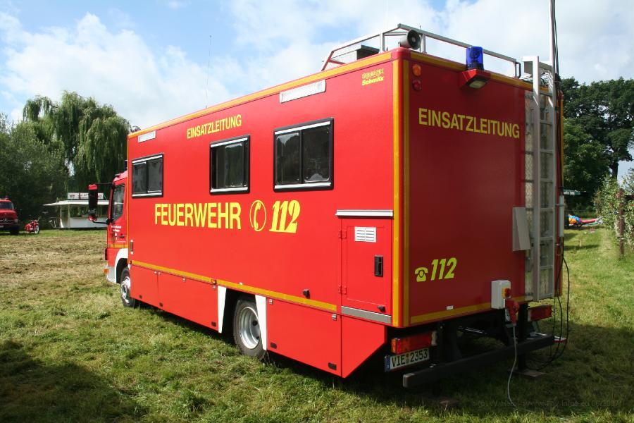 FW-Grefrath-00032.JPG