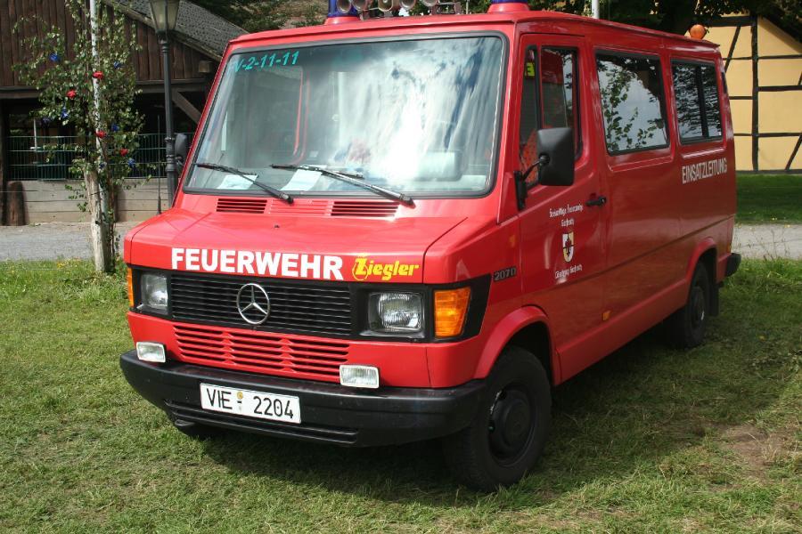 FW-Grefrath-00074.JPG