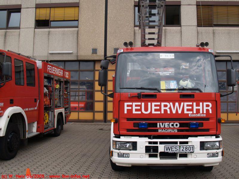 20050605-FW-Moers-00041.jpg