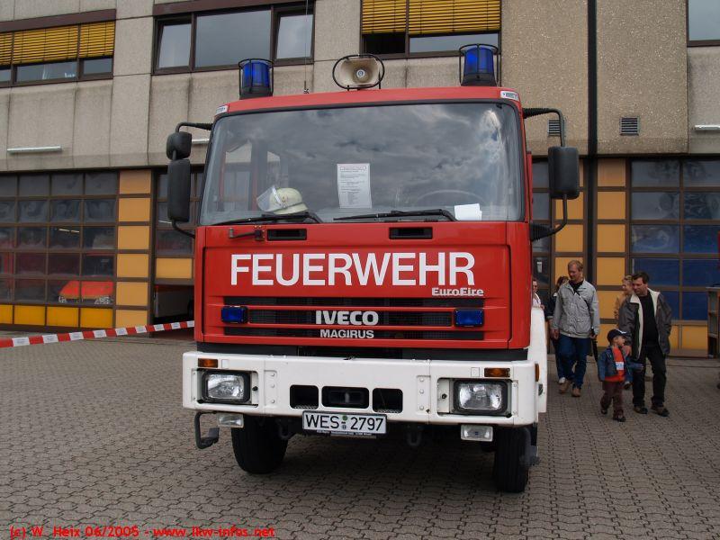 20050605-FW-Moers-00044.jpg
