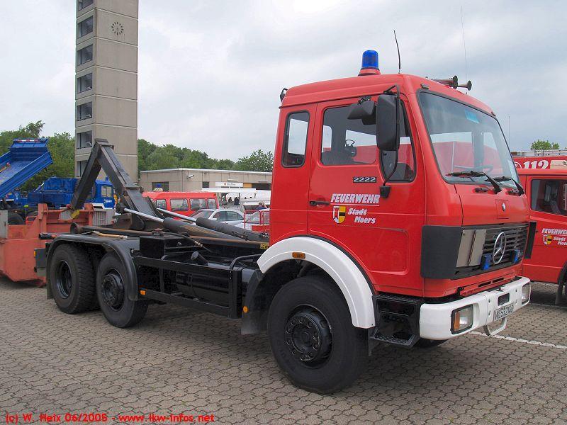 20050605-FW-Moers-00079.jpg