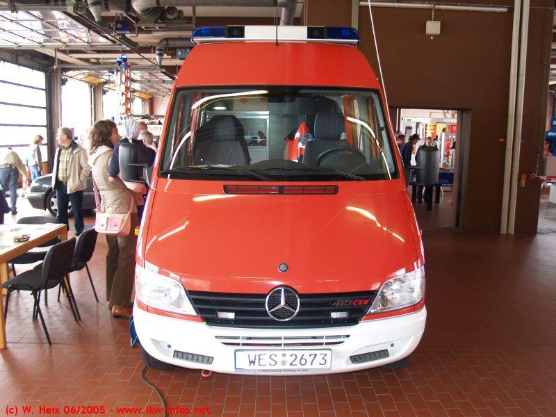 20050605-FW-Moers-00082.jpg