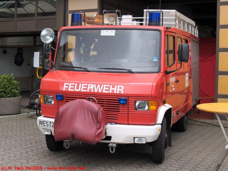 20050605-FW-Moers-00084.jpg