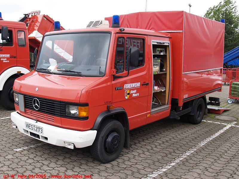 20050605-FW-Moers-00088.jpg