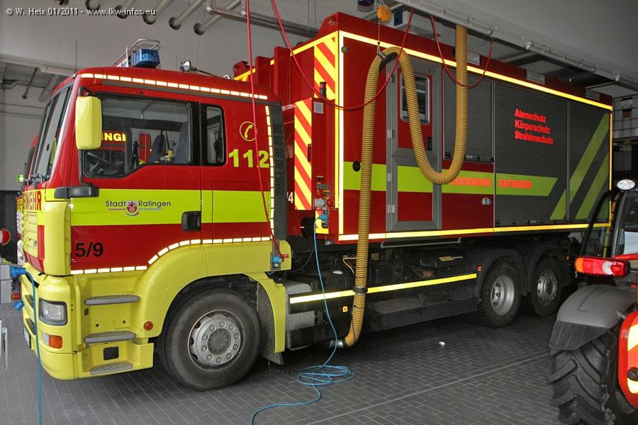 Feuerwehr-Ratingen-Mitte-150111-071.jpg