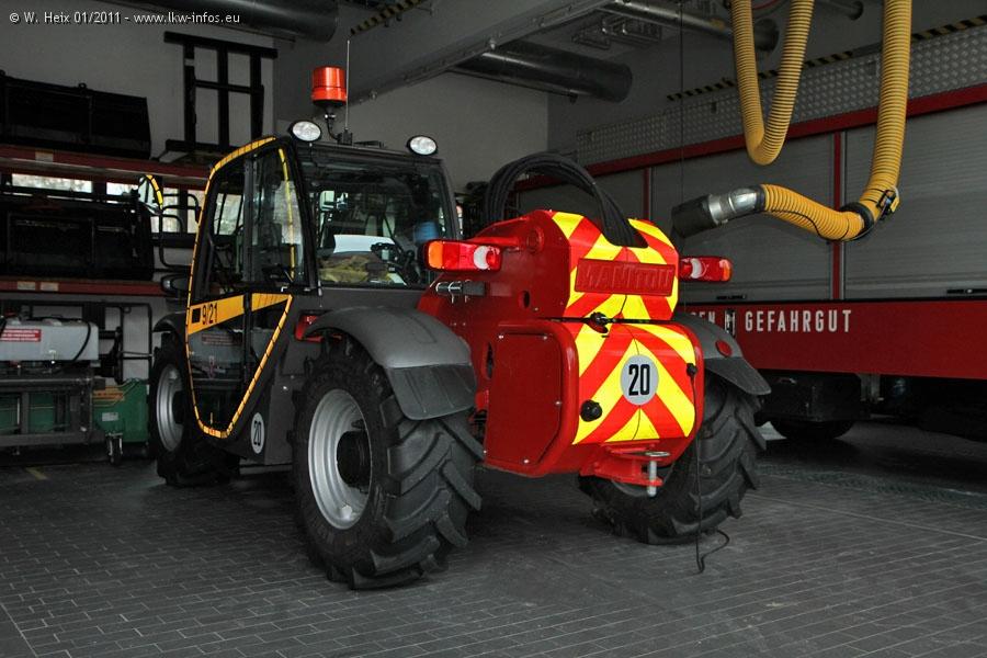 Feuerwehr-Ratingen-Mitte-150111-072.jpg