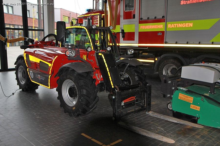 Feuerwehr-Ratingen-Mitte-150111-076.jpg