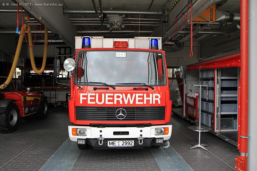 Feuerwehr-Ratingen-Mitte-150111-083.jpg