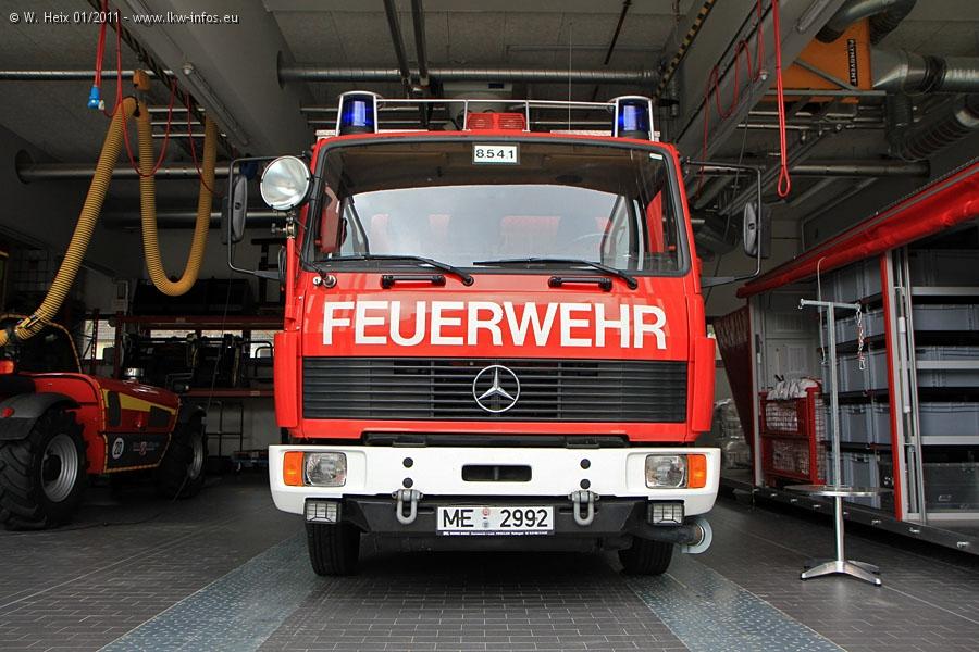 Feuerwehr-Ratingen-Mitte-150111-084.jpg