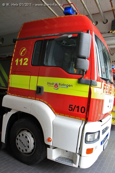 Feuerwehr-Ratingen-Mitte-150111-090.jpg
