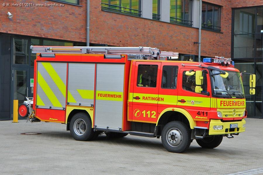Feuerwehr-Ratingen-Mitte-150111-121.jpg