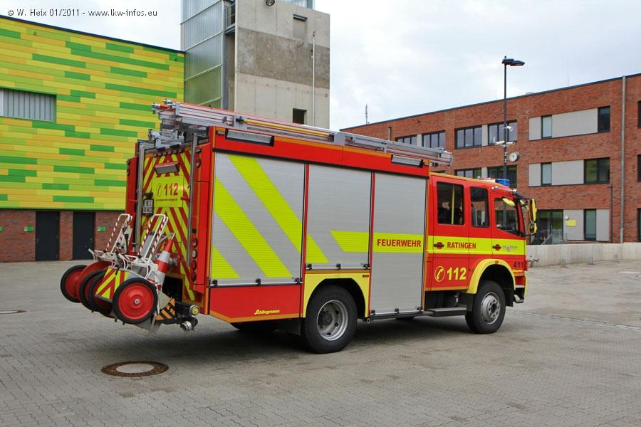 Feuerwehr-Ratingen-Mitte-150111-123.jpg