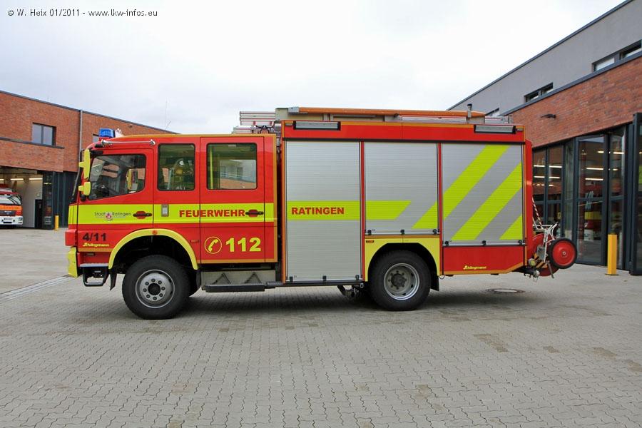 Feuerwehr-Ratingen-Mitte-150111-127.jpg