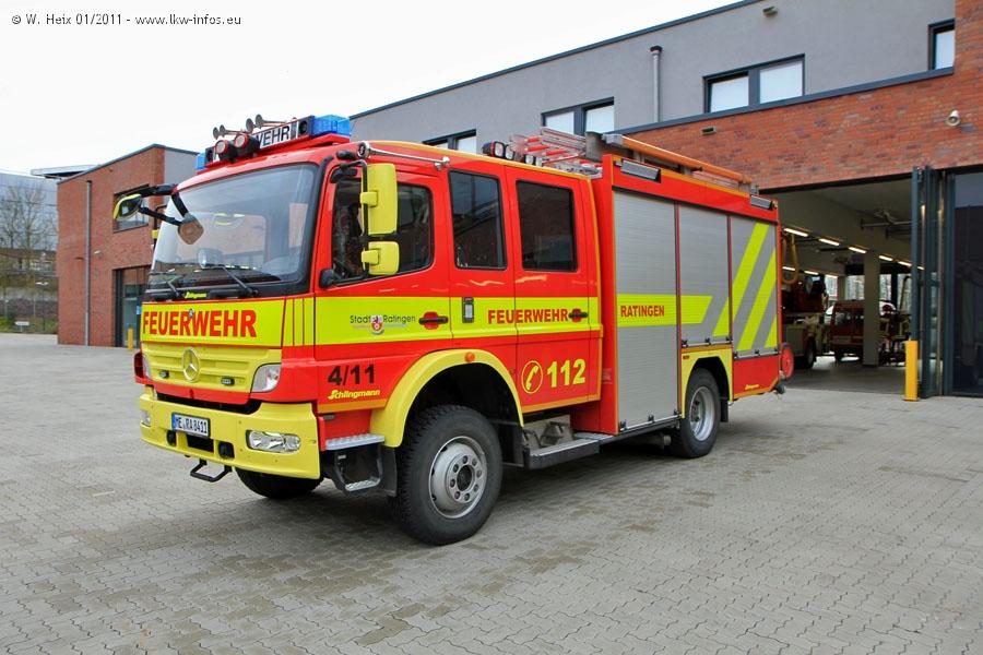 Feuerwehr-Ratingen-Mitte-150111-128.jpg