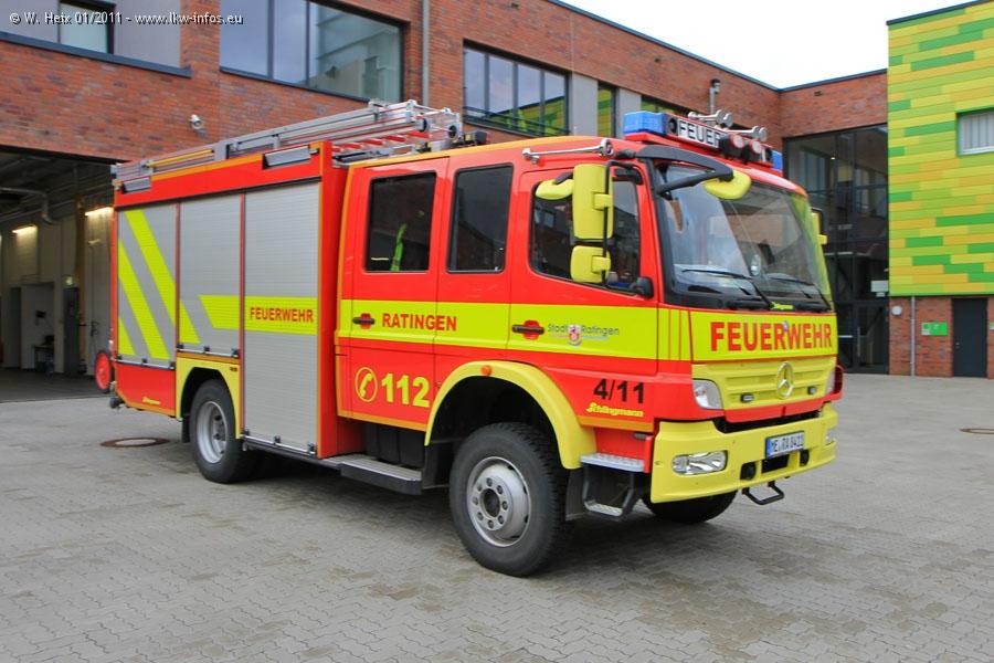 Feuerwehr-Ratingen-Mitte-150111-132.jpg