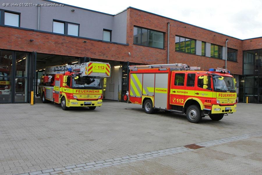 Feuerwehr-Ratingen-Mitte-150111-134.jpg