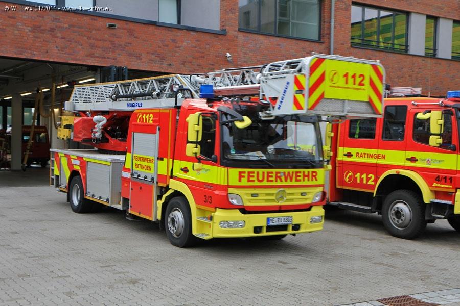 Feuerwehr-Ratingen-Mitte-150111-135.jpg