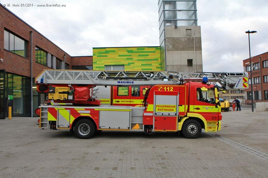 Feuerwehr-Ratingen-Mitte-150111-138.jpg