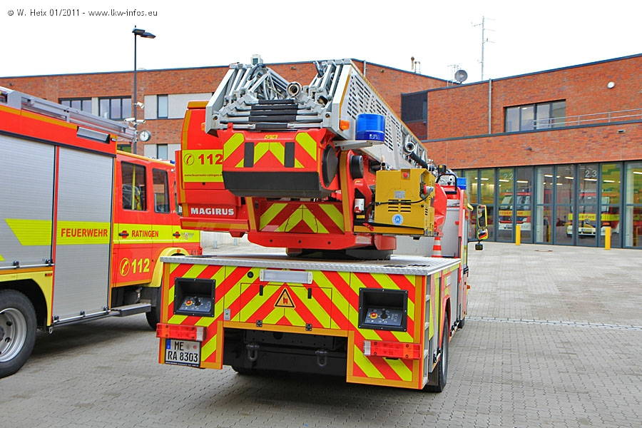Feuerwehr-Ratingen-Mitte-150111-140.jpg