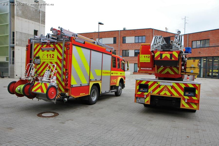 Feuerwehr-Ratingen-Mitte-150111-142.jpg