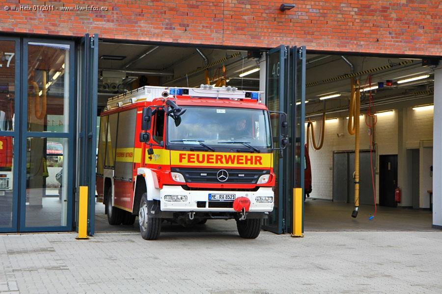 Feuerwehr-Ratingen-Mitte-150111-145.jpg