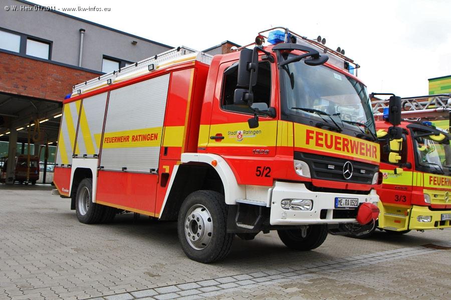Feuerwehr-Ratingen-Mitte-150111-148.jpg