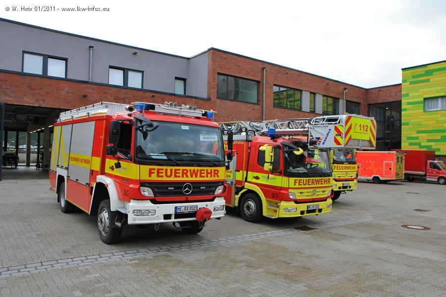 Feuerwehr-Ratingen-Mitte-150111-149.jpg