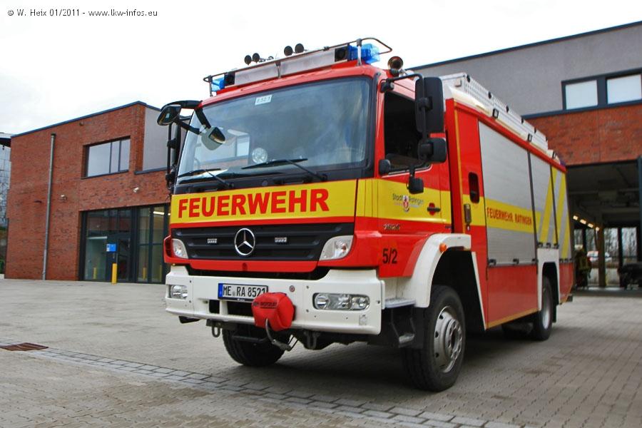 Feuerwehr-Ratingen-Mitte-150111-153.jpg
