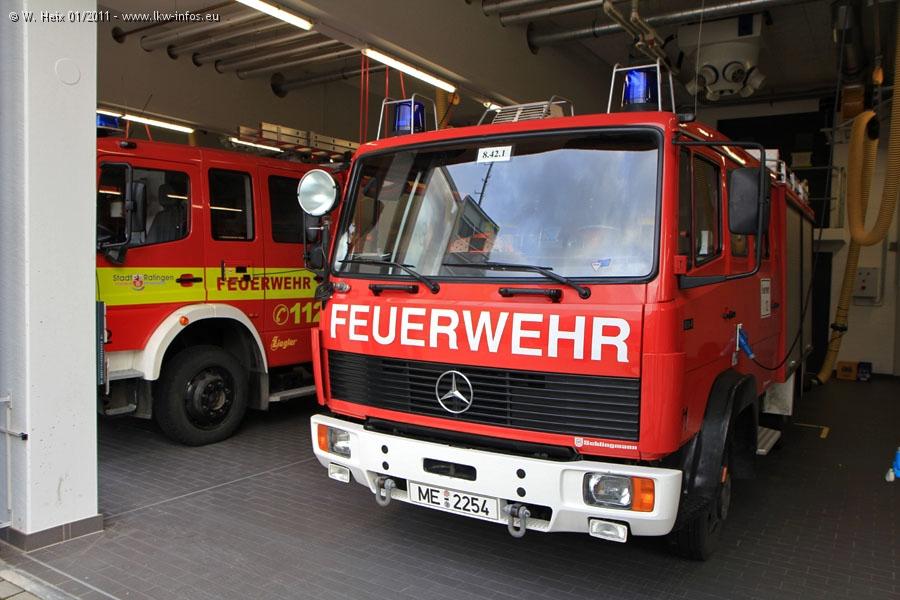 Feuerwehr-Ratingen-Mitte-150111-167.jpg