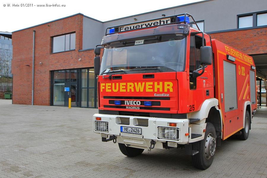 Feuerwehr-Ratingen-Mitte-150111-170.jpg
