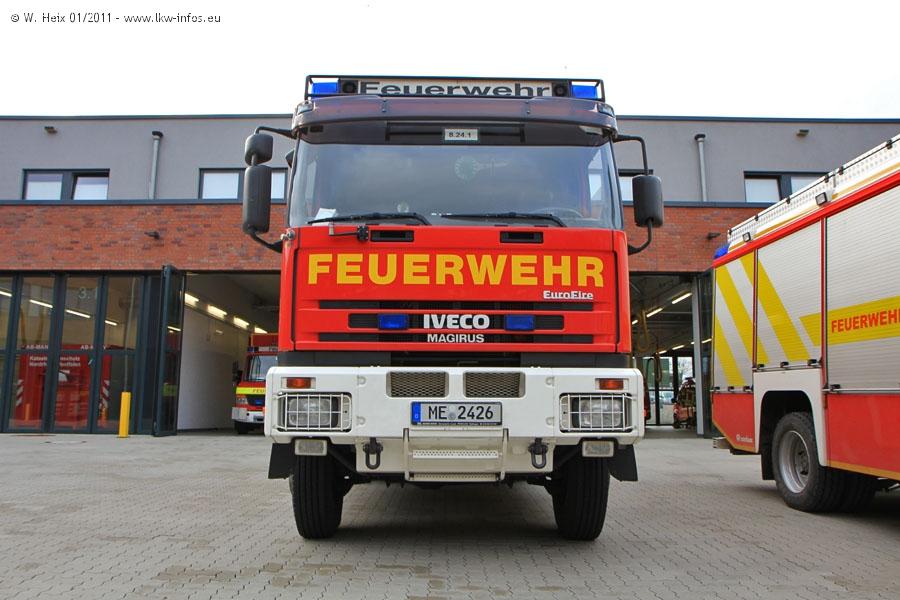 Feuerwehr-Ratingen-Mitte-150111-172.jpg