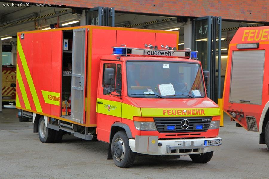 Feuerwehr-Ratingen-Mitte-150111-176.jpg
