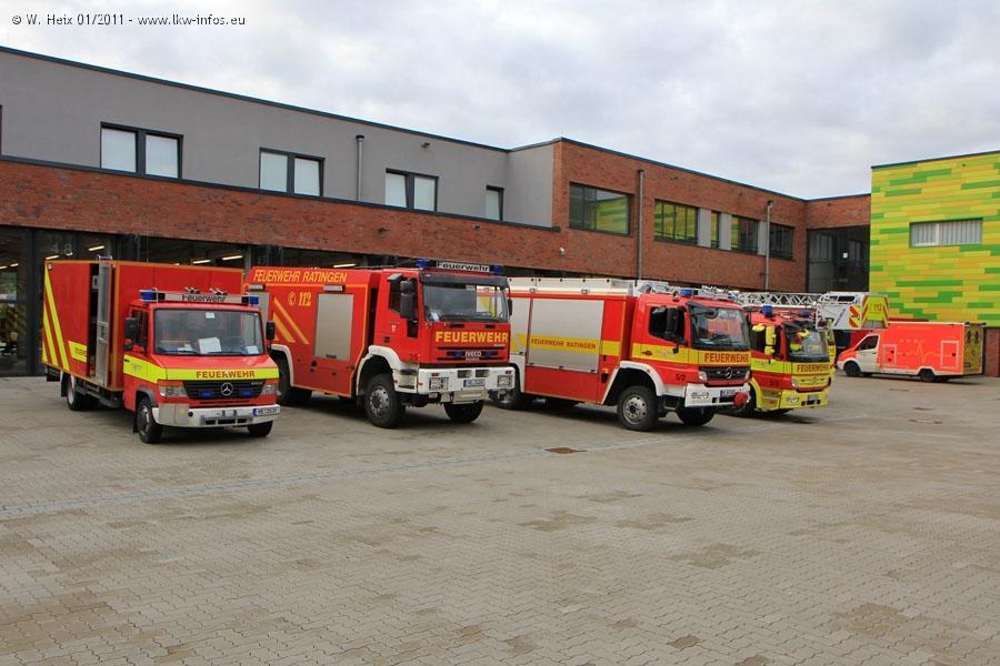 Feuerwehr-Ratingen-Mitte-150111-179.jpg